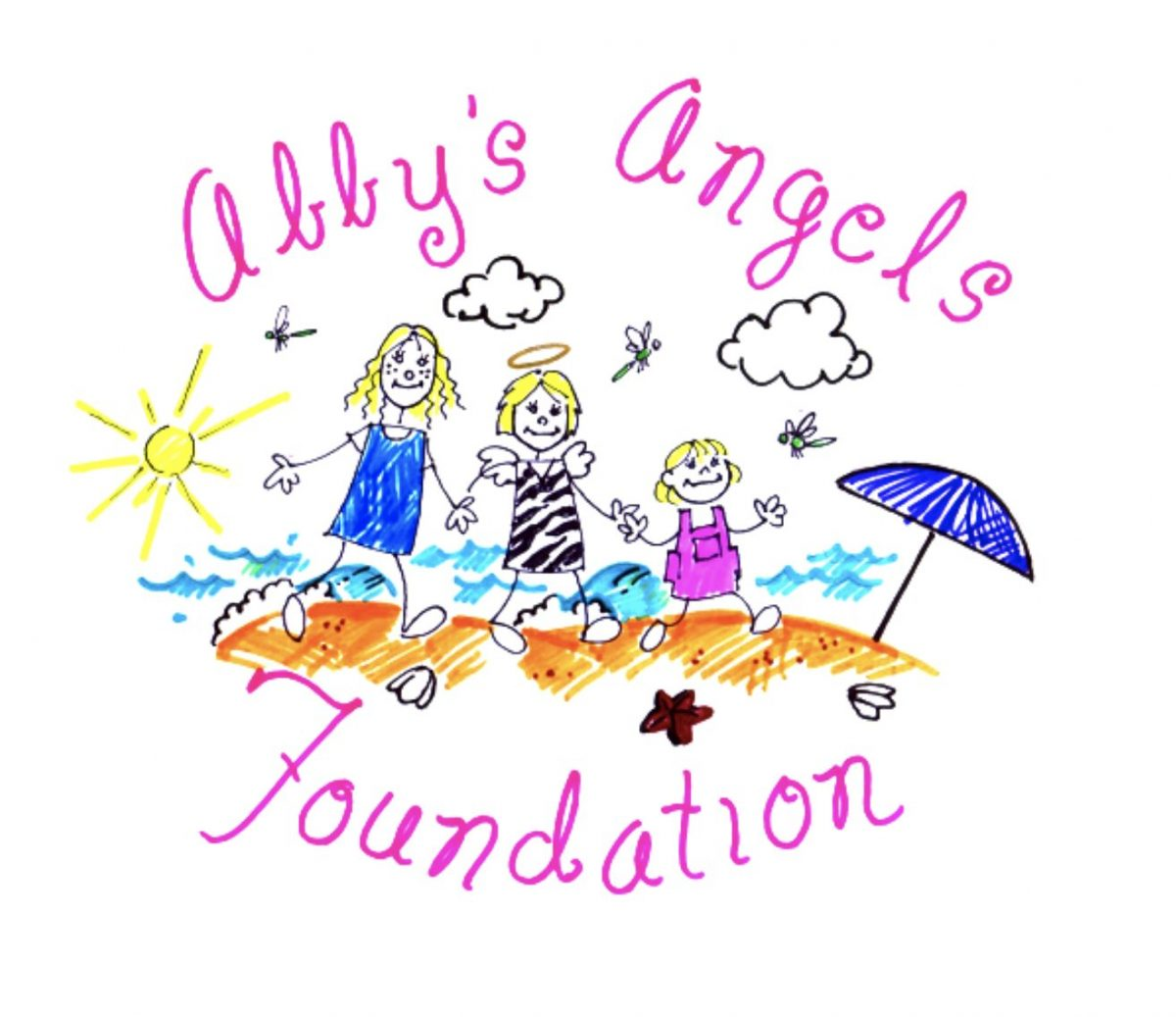 Abby's Angels Foundation