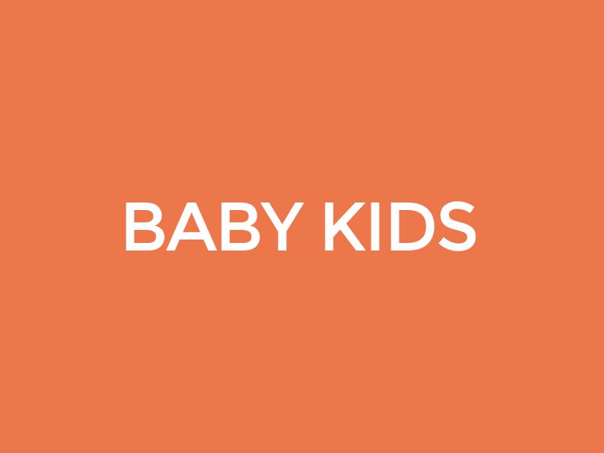 babykids_child