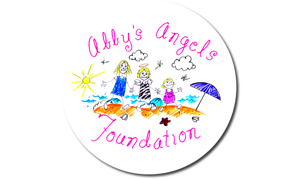 Abby's Angels Foundation | A legacy of LOVE and GIVING