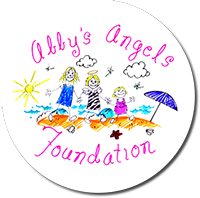 Abby's Angels Logo